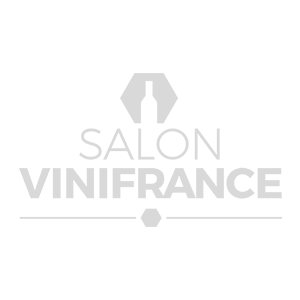 Logo Troyes – Vinifrance